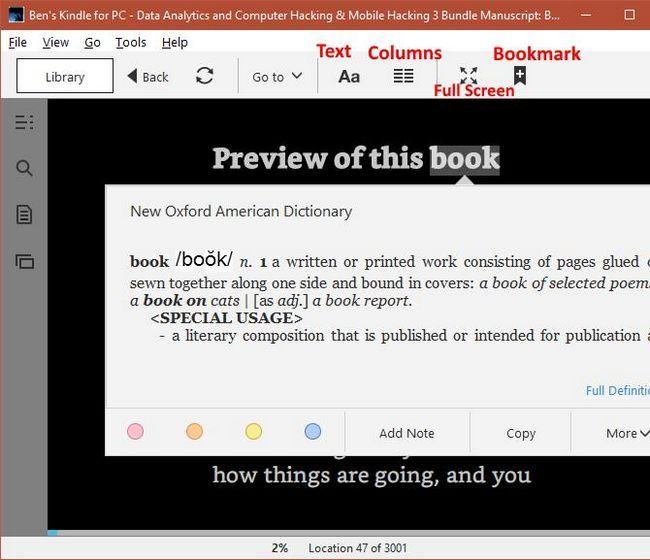 Kindle-libro-ejemplo