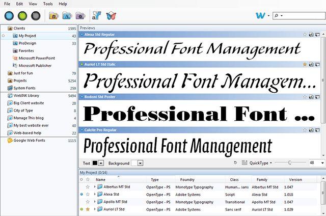 ventanas-font-gestión-maleta-fusion