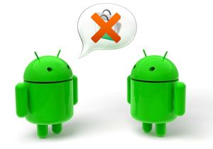 Cómo descargar e instalar aplicaciones de google móviles android no mercado