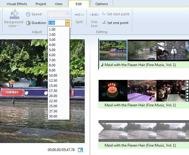 Windows-cineasta-Fotos