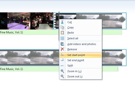 Windows-cineasta-Videos
