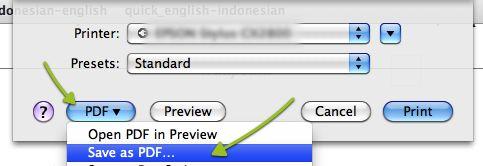 cómo crear documentos PDF