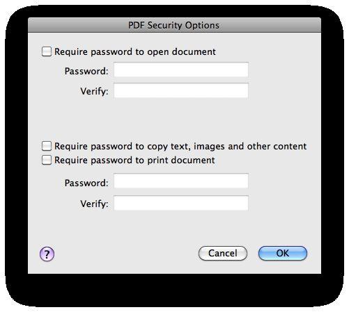 05 Seguridad de PDF Options.jpg