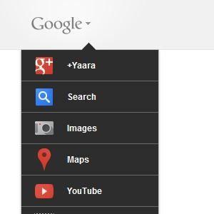 Cómo habilitar y personalizar la nueva barra de herramientas de google con facilidad