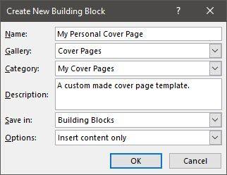 Microsoft Word - Bloque de construcción