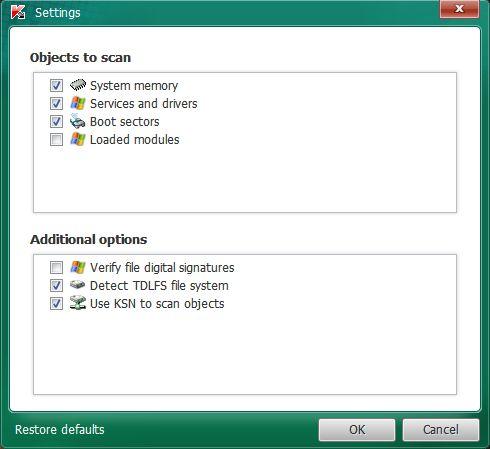 Muo-security-navegador-redirect-STT