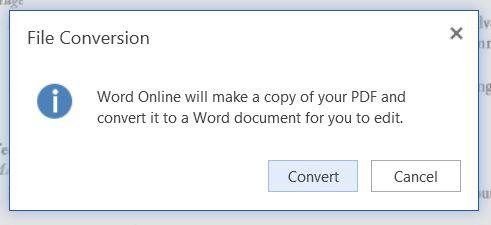 palabra-online-convertir-pdf