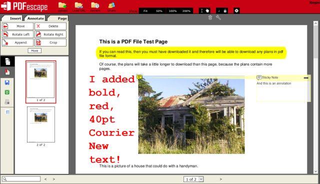 PDFescape-test-editado