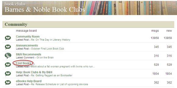 encontrar un libro de resumen