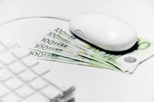 ¿Cómo encontrar una plantilla libre de vendedor de ebay