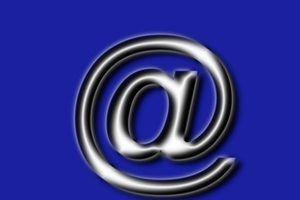 Bloquear o filtrar el correo electrónico no deseado.