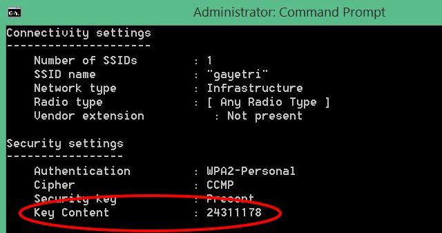 cómo-a-encontrar-y-cambio-su-wifi-password-cmd-prompt-red-contraseña