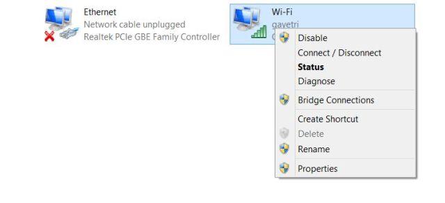 cómo-a-encontrar-y-cambio-su-wifi-password-wifi-estado