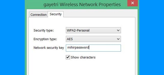 cómo-a-encontrar-y-cambio-su-wifi-password-red-propiedades