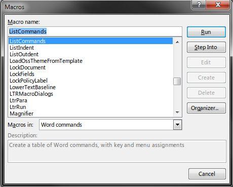 05-Word-List-comandos-Macro
