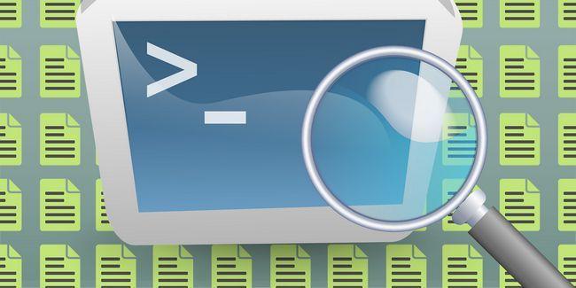 ¿Cómo encontrar archivos en linux con 3 comandos fáciles