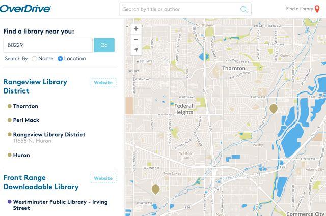 sobremarcha-library-localizador