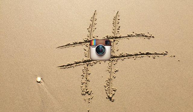 Instagram-hashtag-raro-raro