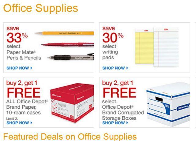 oficina-supplies3