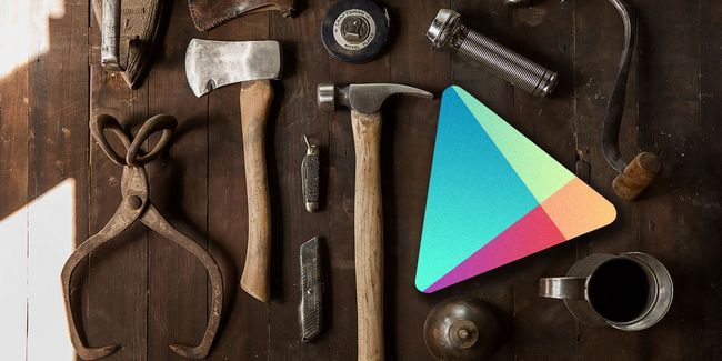4 Arreglos simples para los problemas de google play store