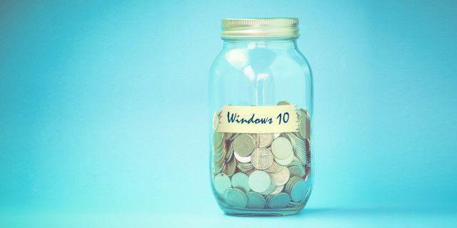 ventanas-10-actualización