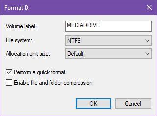 windows-disco-format-opciones