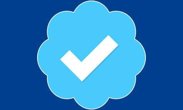 twitter-cuenta-verificación-tic-marca-logo
