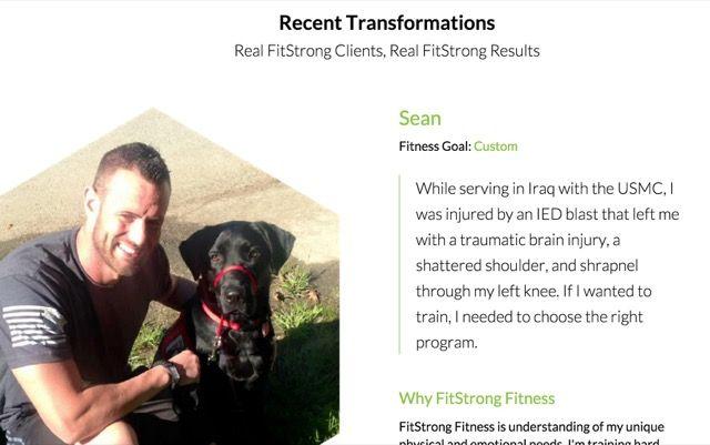 personal-trainer-transformación