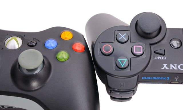 Muo-linux-juego-gamecontrollers-xbox360-PS4