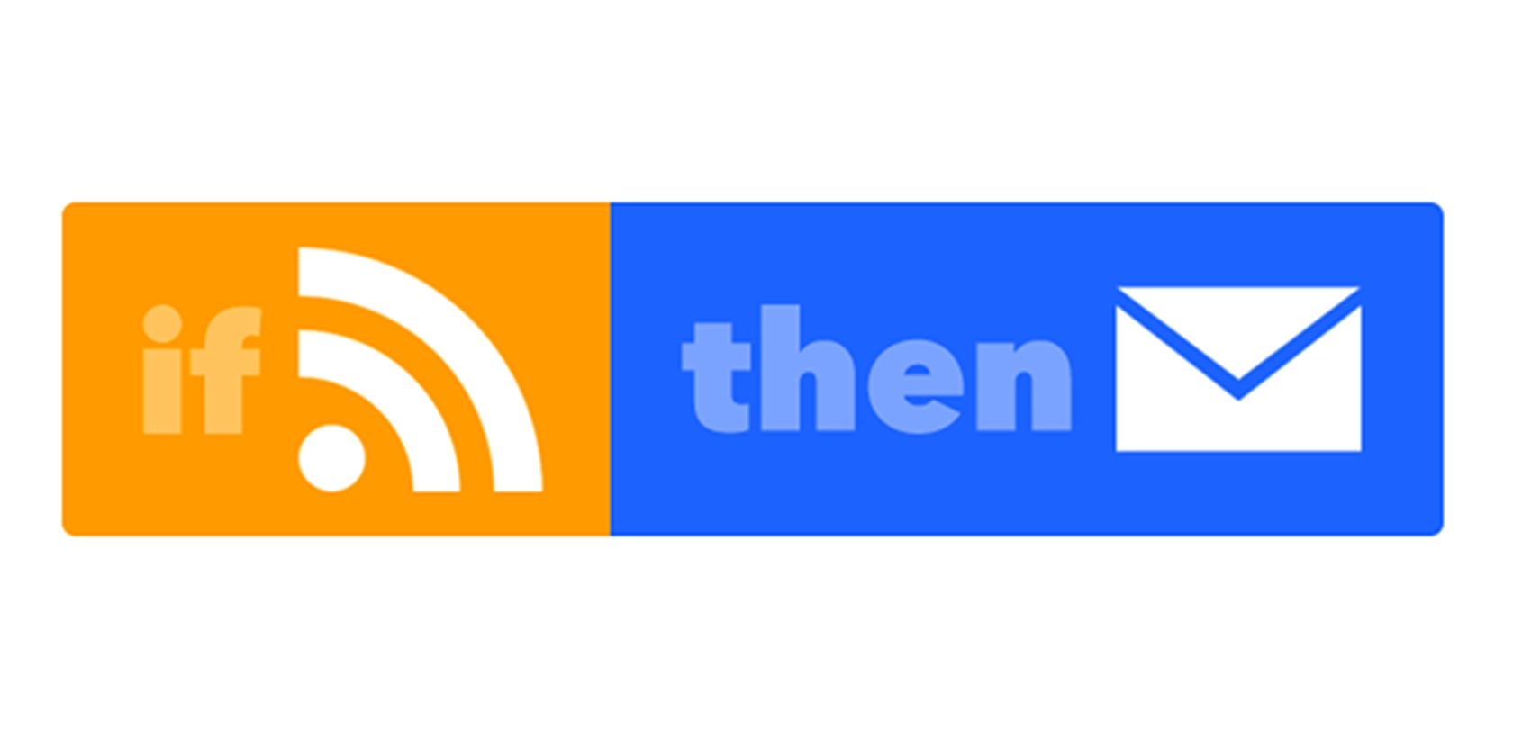 ifttt-RSS-a-email-intro