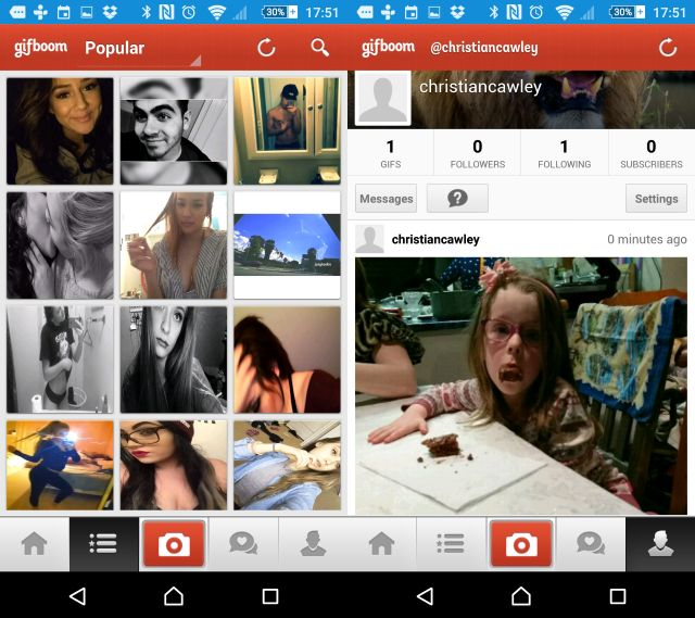 Muo-android-livephotos-gifboom