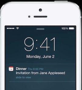 bloqueo de pantalla-notificaciones