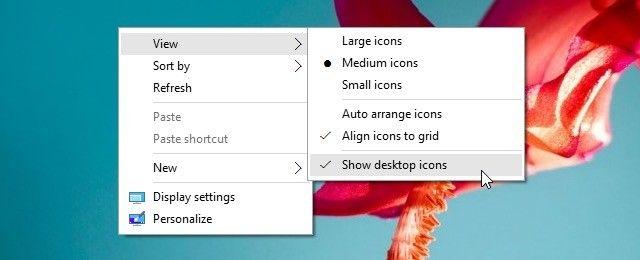 ocultar-desktop-iconos