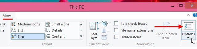 win8.1-Folder-opciones