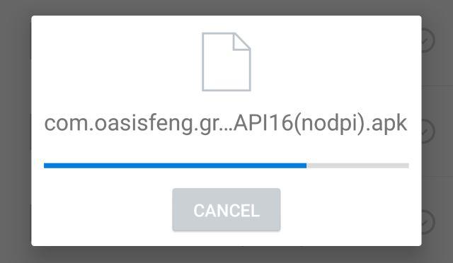 Muo-android-marshmallow-greenify-manual-instalar