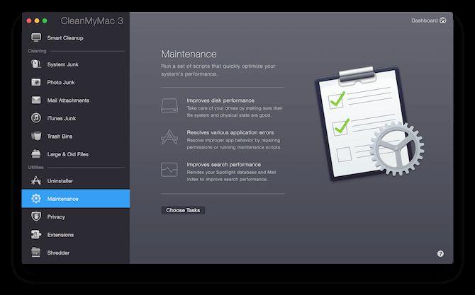 MacBook mejorar la vida de la batería 6