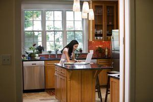 Unos ajustes ayudan a alta velocidad Wi-Fi llega a todas las partes de su casa.