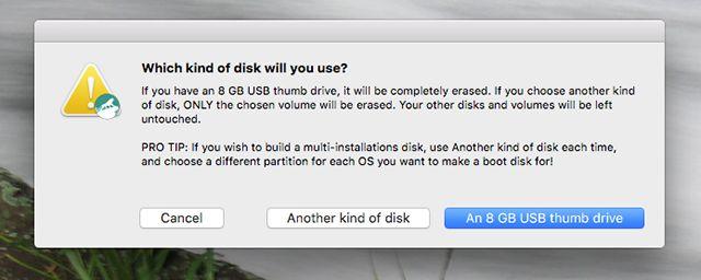 DiskMaker-elegir-disco