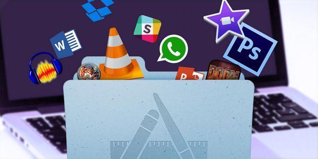 Cómo instalar y desinstalar el software mac: 5 sencillos métodos