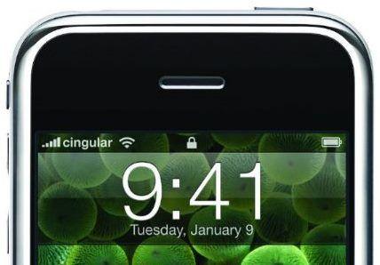 Cómo hacer jailbreak a tu iphone 3g con la herramienta pwnage