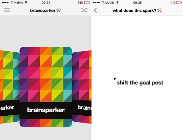 brainsparker-ios
