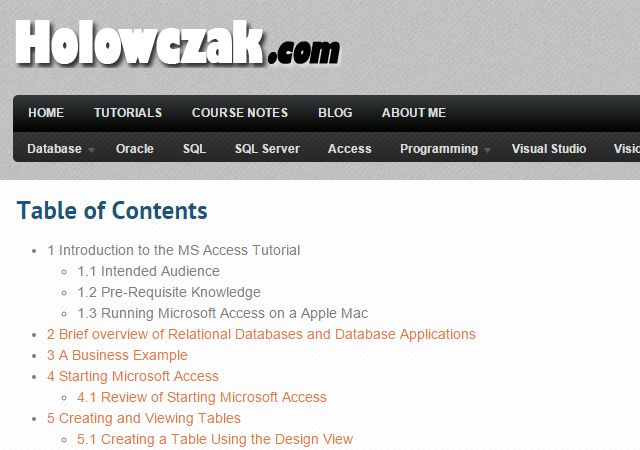 free-acceso-tutoriales-holowczak