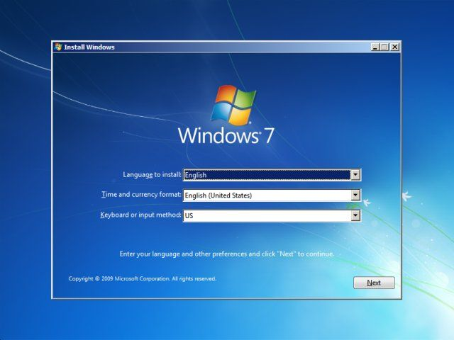 windows-7-instalación