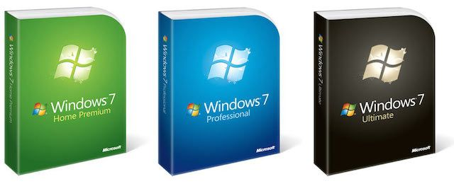 windows-7-box