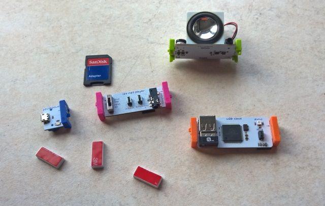 Muo-Smartphone-emailalert-LittleBits-módulos