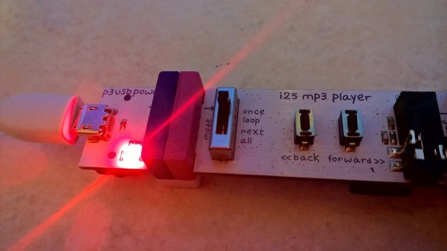 Muo-smartphone-emailalert LittleBits-mp3switch