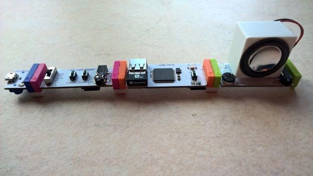 Muo-Smartphone-emailalert-LittleBits-conectados
