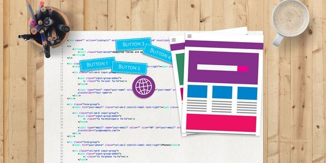 ¿Cómo hacer un sitio web: para principiantes
