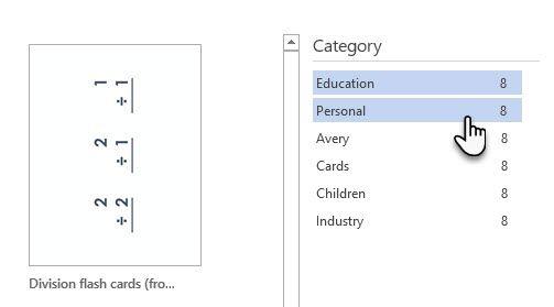 Microsoft Word - tarjeta Índice de Categoría