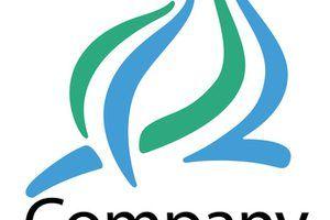 Un buen logotipo utiliza un diseño limpio y sencillo para crear una impresión duradera